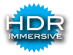 HDR_IMMERSIVE